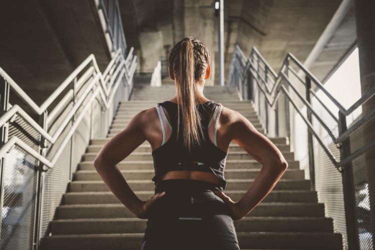 Intermitentno gladovanje i kardio trening